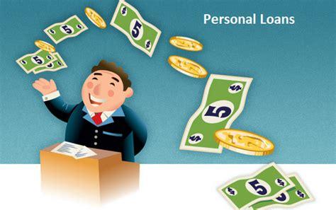 Personal Loans: Compare Top Online Lenders Now | NerdWallet