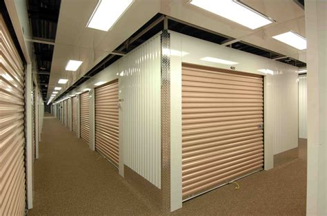 The 10 Best Storage Units Near Me (with Free Quotes)