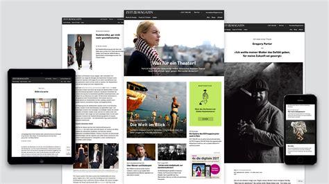 Apple News - Apple