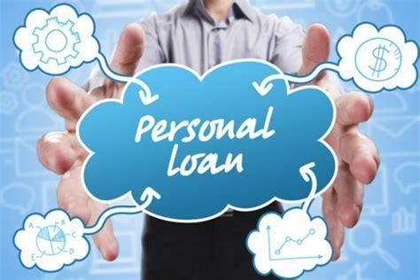 Personal Loans - Wells Fargo