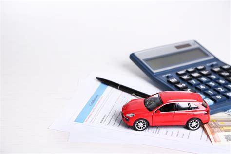 Esurance Car Insurance Quotes & More