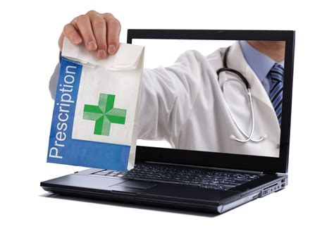 Virtual Visit Doctors and Psychologists - Doctor On Demand