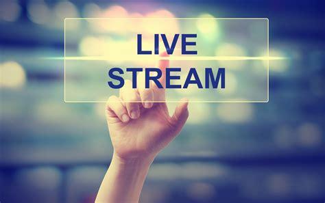 Watch the NBC Live Stream - NBC.com