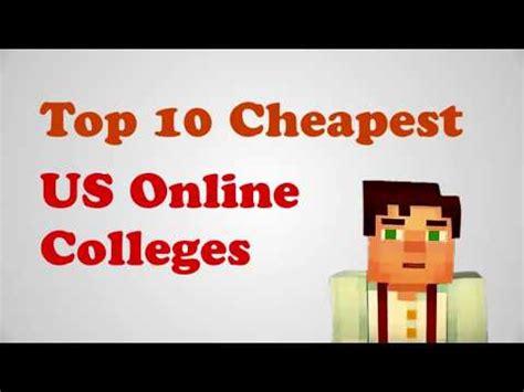 Online & Hybrid Degree Programs ... - DeVry University
