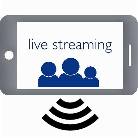 QVC Live Stream – QVC.com — QVC.com