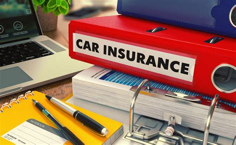 Insurance & Financial Solutions from Nationwide