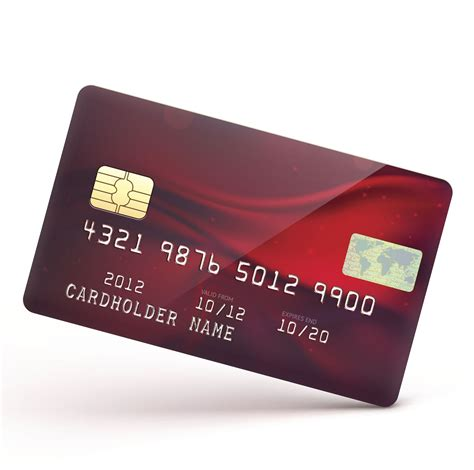 Best Credit Cards for Fair/Average Credit in 2019 ...
