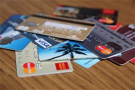 Best Credit Cards of September 2019 - NerdWallet