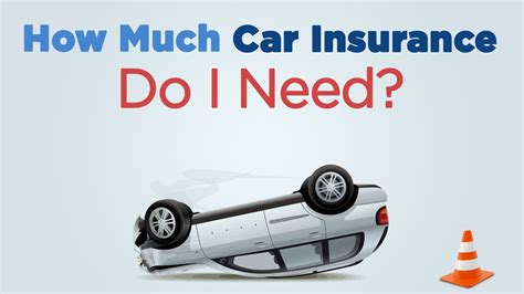 Car Insurance Quote | The General Car Insurance