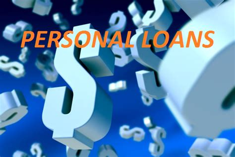 SoFi Personal Loans | Starting at 5.99% APR with Autopay
