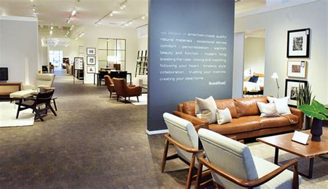 Becker Furniture World