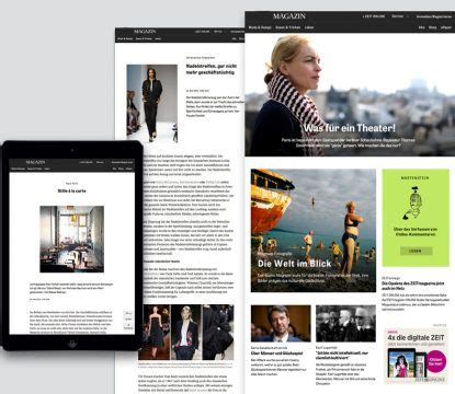 Magatopia.com - Free Online Magazines