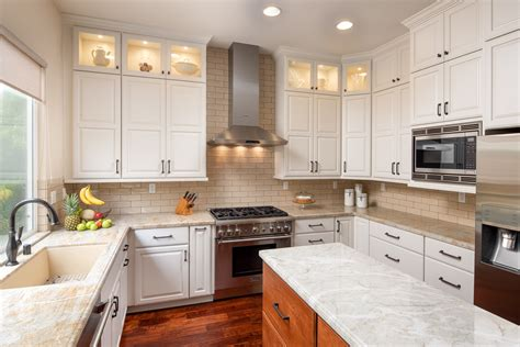 80 Kitchen Design & Remodeling Ideas - Pictures of ...