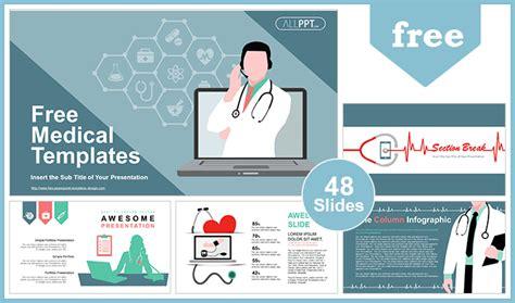 Online Doctor Visits In Minutes | Best Online Doctors - MDLIVE